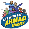 life-with-ahmed