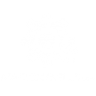 machinesells